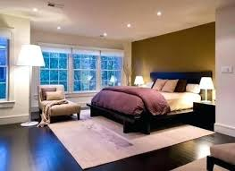 Boys Bedroom Lighting Boys Room Lighting Boys Bedroom Light Attractive Boys Bedroom