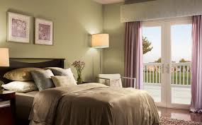 Stunning Paint Color For Bedroom Images Room Design Ideas - Bedroom paint color design