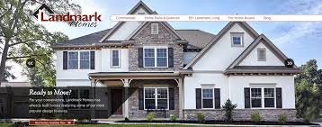 Most Popular Home Plans Landmark Homes U2013 Sma Harrisburg