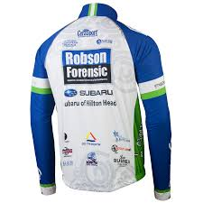 bicycle jacket mens custom lightweight cycling jacket for men evergreen jacket