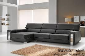 destockage canapé d angle séduisant canape destockage usine concernant amazing grande marque