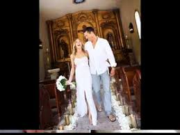 renew wedding vows creative wedding vow renewal ideas