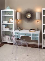home office contemporary home office design small office space