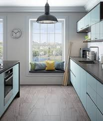 Magnet Kitchen Designs Kitchen Showroom Dorking Kitchens South East Magnet