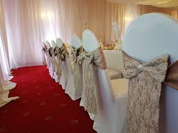 Vintage Wedding Chair Sashes 1224 Best Wedding Chair Covers And Sash Idea U0027s Images On Pinterest