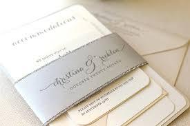 wedding invitations etsy letterpress wedding invitation suite modern fairy tale letterpress