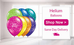 balloons same day delivery online same day balloon delivery in dubai abu dhabi sharjah all uae