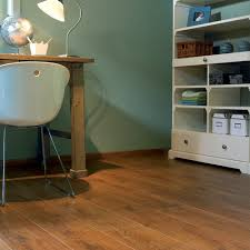Laminate Flooring Edmonton Balterio Tradition Quattro Legacy Oak 438 9mm Laminate Flooring V