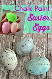 Easter Decorations Using Plastic Eggs by 924 Best Easter U0026 Spring Images On Pinterest Easter Ideas