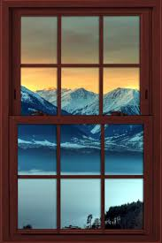 window posters 37 best window illusion posters images on