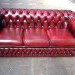 Bassett Chesterfield Sofa Bassett Chesterfield Sofa Outstanding Sofa Vs 53