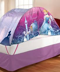girls bed tent cinderella bed disney cinderella bed set disney girls bedroom set