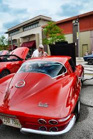 best 25 corvette c2 ideas on pinterest stingray car stingray