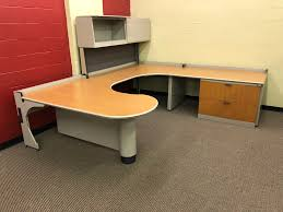 Herman Miller Conference Room Chairs Herman Miller Passage U Station New Used Office Furniture