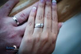cost of a wedding band average wedding band cost average cost of a wedding ring wedding