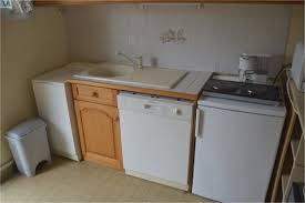 lave linge dans la cuisine machine a laver sous evier cuisine nouveau luxe lave linge cuisine
