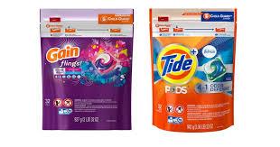 2017 black friday target diaper deal southernsavers tide pods u0026 gain flings 6 66 ea southern savers