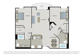 apartments for rent in brookhaven ga bjyoho com