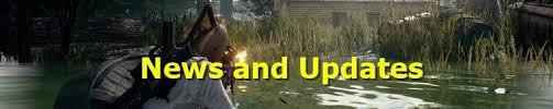 pubg new update playerunknown s battlegrounds pubg playerunknown s