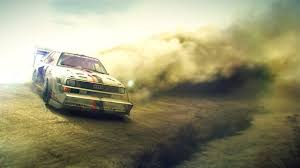 mitsubishi evo rally wallpaper rally car wallpaper gzsihai com