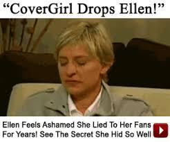 Ellen Meme - ellen gif find share on giphy