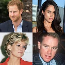 prince harry introduces meghan markle to prince william pays for