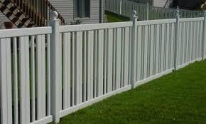 Types Of Garden Fences - magnificent ideas different types of fencing sweet different types