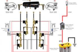 vb air suspension wiring diagram wiring diagram
