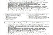 Sample Template Of Resume Plain Decoration Examples Of Resume Formats Smartness Free Samples
