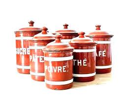 kitchen canister sets ceramic kitchen jar sets picturize me
