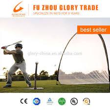 list manufacturers of golf practice net buy golf practice net