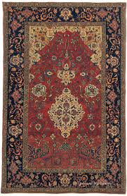 6x6 Rug Claremont Rug Company Exhibits U201cbest Of The Best Antique Rugs Sold