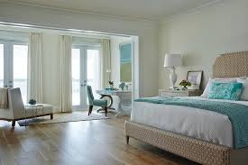 Beach Cottage Bedroom by Beach Cottage Master Bedroom Design Ideas