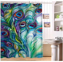 peacock blue curtains online shopping the world largest peacock