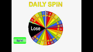 100 wheel of fortune game template lucky wheel vector