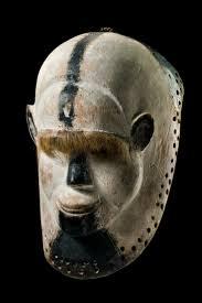 halloween 5 mask best 25 monkey mask ideas on pinterest cardboard mask animal