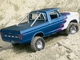 1979 ford f150 custom 1979 ford f150 custom ford 4x4 road magazine