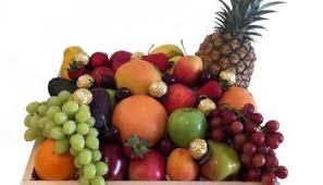 Fruit Delivery Gifts Flower Delivery Fruit Hampers U0026 Fruit Baskets U2013 Gifts Delivered