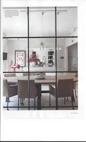 Wohnzimmer Mit Offener K He Modern Die Besten 25 Küchendurchgang Ideen Auf Pinterest Halbe Wand
