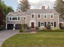 town of andover ma for sale by owner fsbo 4 homes zillow