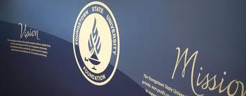 Gasser Chair George E Gasser Memorial Scholarship U2013 Ysu Foundation