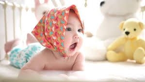 Kansas traveling with a baby images Travel made easier with gobaby the airbnb for baby gear jpeg