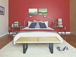 bedroom creative red painted bedrooms decoration ideas cheap bedroom creative red painted bedrooms decoration ideas cheap fresh and house decorating amazing red painted