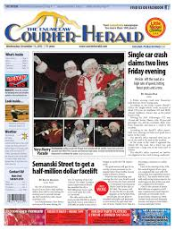 lexus financial services po box 9490 enumclaw courier herald december 11 2013 by sound publishing issuu