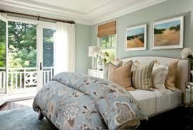 coastal bedroom design velvet palette