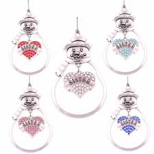 compare prices on metalic christmas ornament online shopping buy