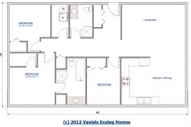 single story house plans without garage 2 story floor plans without garage home designs perth y