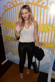 tattoo hilary duff chords acoustic hilary duff tattoos pinterest tattoo