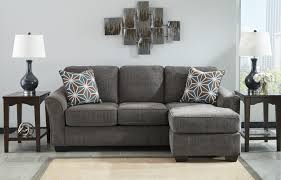 Harlem Furniture Outlet Store In Lombard Il by Wholesale Furniture Stores Chicago Il Ashley U0026 Coaster Living
