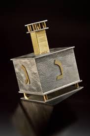 metal dreidel 66 best judaica images on judaism and israel